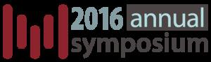 2016 AnnualSymp_logo