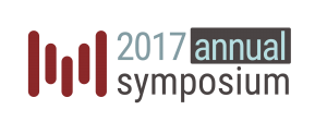 Annual Symposium 2017 Logo