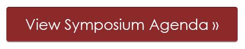 Annual Symposium Agenda