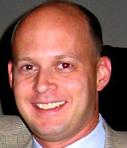 Craig Fullen, CMT