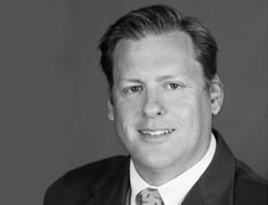Jeff deGraaf, CMT, CFA