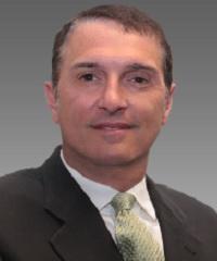 James Bianco, CMT
