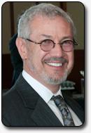 Bruce Kamich
