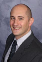 Carson Dahlberg, CMT