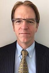 Dave Lundgren, CMT, CFA