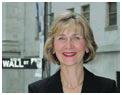 Gail Dudack, CMT