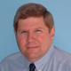 Jeremy du Plessis, CMT, FSTA