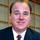 Wayne Gorman