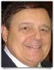 Larry Pesavento