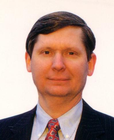 Michael S. Jenkins
