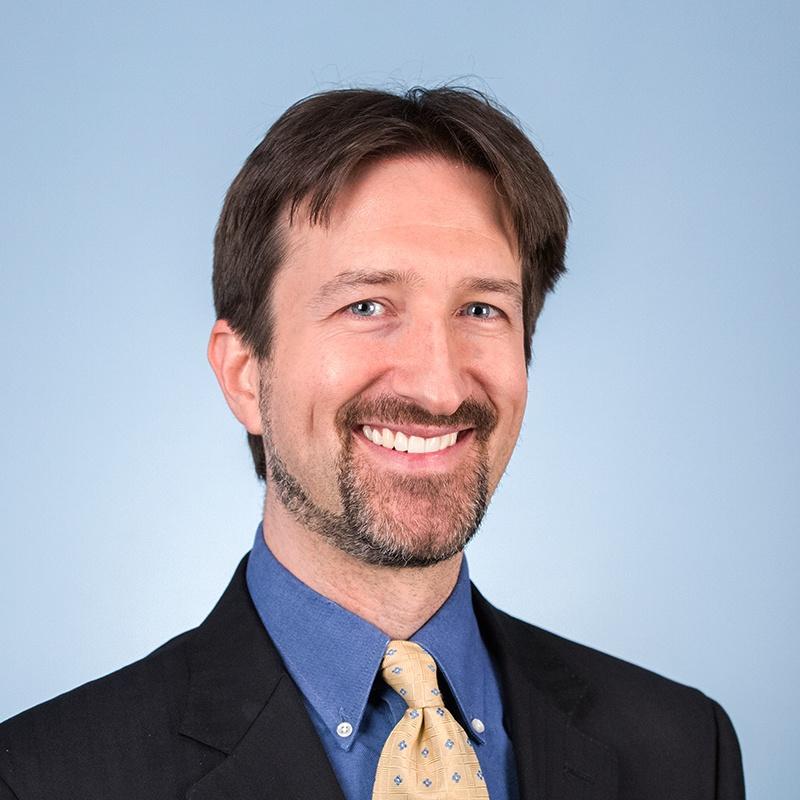 Mark Galasiewski