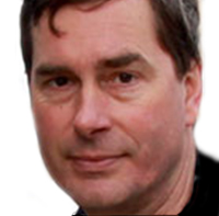 Mark Dibble