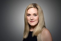 Kathryn Kaminski, PhD, CAIA