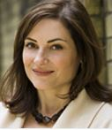 Clare Flynn Levy