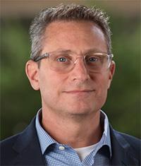 Stephen Duneier