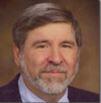 David Steckler