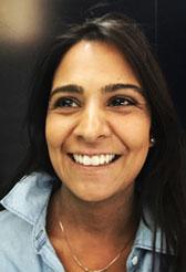 Salma Abdulla, CFA, CMT