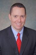 Stephen Suttmeier, CMT, CFA