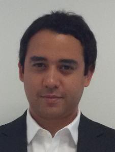 Alberto Cardenas Hernandez, CMT