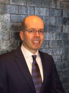 Matt Nygaard, CMT