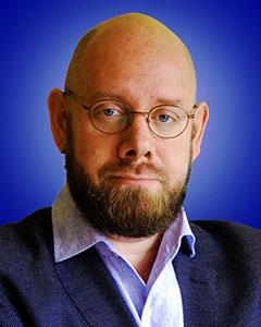 Alexey Krishtop