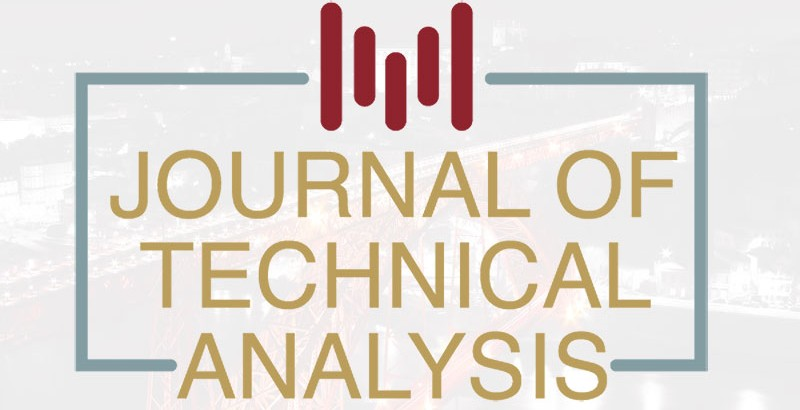 Journal of Technical Analysis - Featured Image