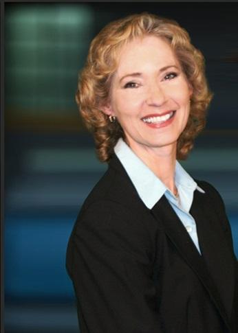 Martha Stokes, CMT
