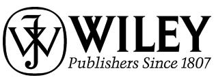 Wiley Cmt Program