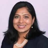 Sandhya Krishnamurthy - WebReady