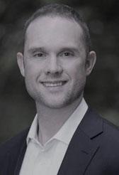 Clint Sorenson, CFA, CMT