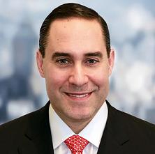 Frank Cappelleri, CMT, CFA