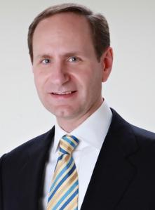 David Marra
