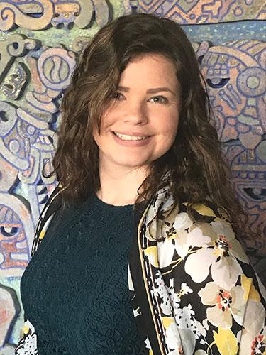 Emily E.A. Meyer