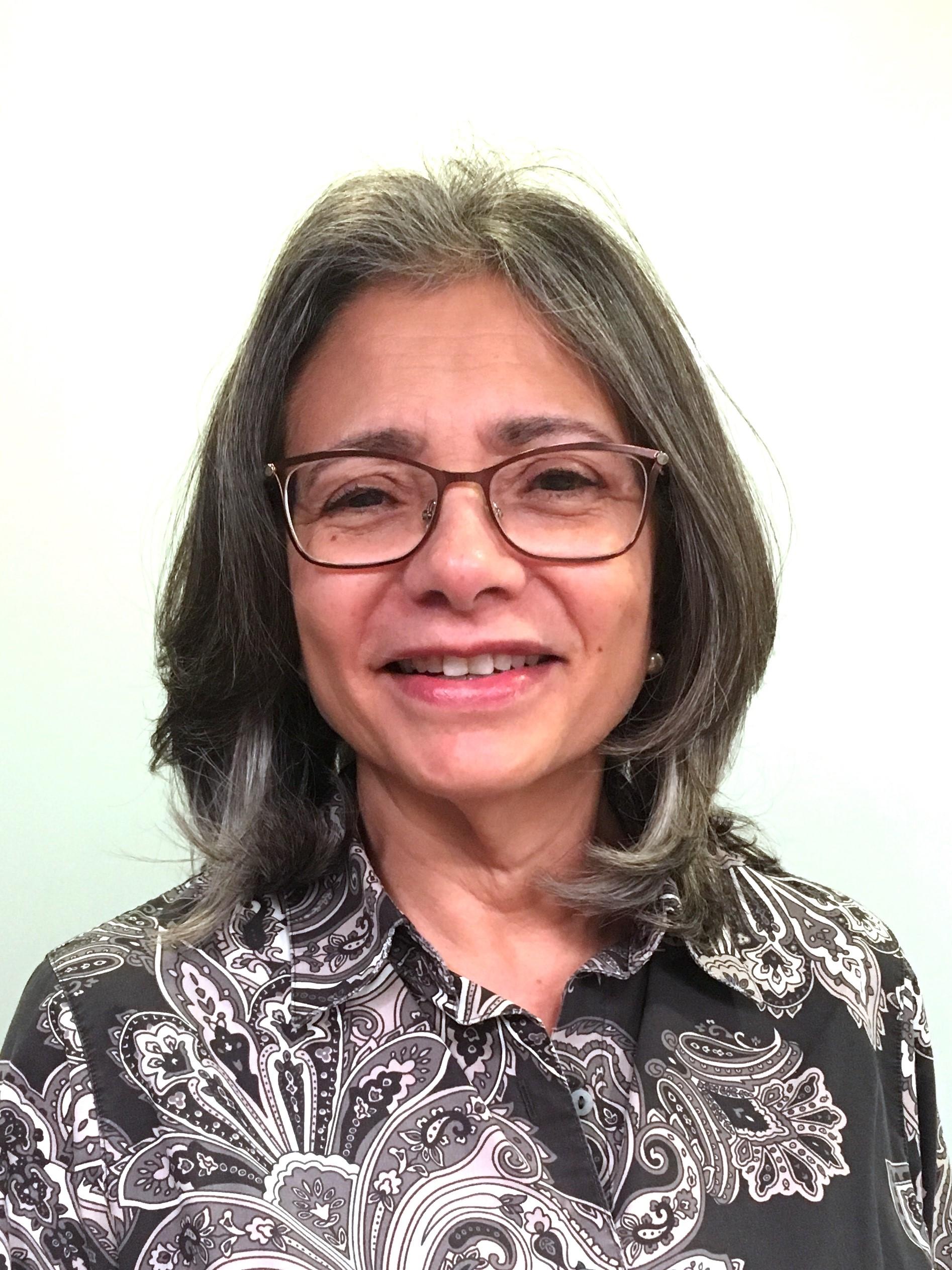 Marie Penza