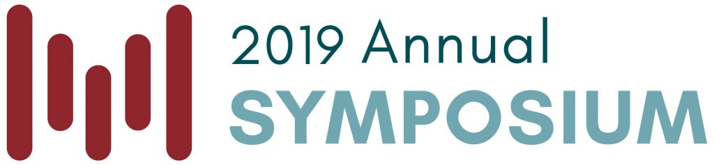 2019 Annual Symposium - Technical Analysis Symposium