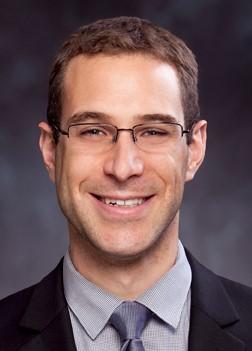 Todd Sohn, CMT