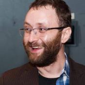 Dan Ushman