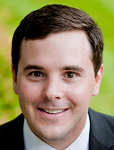 John D. Price, CMT