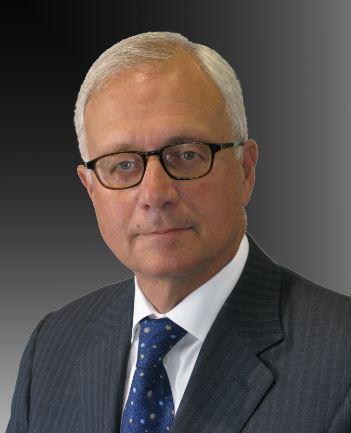 Edward Yardeni, PhD
