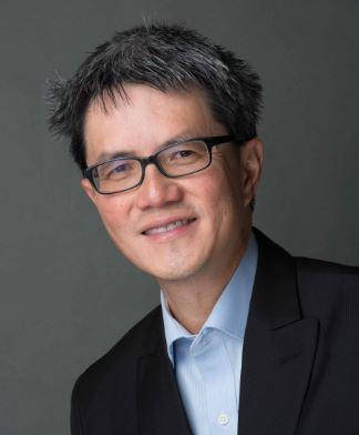 Ernest Chan, PhD