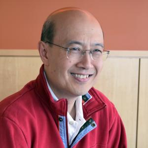 Andrew W. Lo, PhD