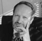 Bernard Belletante, PH.D.