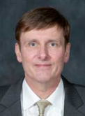Edward J. Zychowicz, Ph.D, CFA, CMT