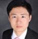 Jackson Zhu, CFA, CMT, ACCA, FRM