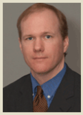 Matthew A. Pasts, CMT