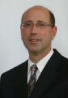 Robert F. Palmerton, Jr., CMT