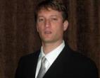 Christopher Gurkovic, CMT