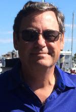 Chris Kayser, CMT