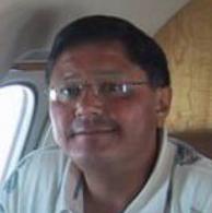 Gil Morales