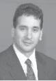 Jordan Kotick, CMT